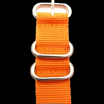 orange-hell