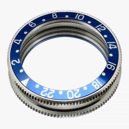 blau-GMT
